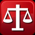 贵州省2017年国家工作人员学法考试成绩查询系统 V1.0 安卓版