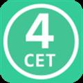 2017年6月英语四级试题及答案 V1.0 安卓版