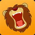 狮吼直播 V2.0.0 苹果版