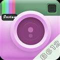 B612女神相机去水印版 V1.0.2 安卓版