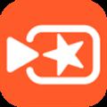 2017父亲节祝福视频制作软件 V1.0 安卓版