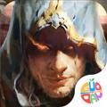 暗黑屠魔者无限钻石版 V1.0.0 安卓版