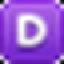 沪江小d韩语词典 V2.8.3 安卓版