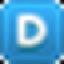 沪江小D法语词典 V2.8.3 安卓版