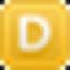 沪江小D德语词典 V2.8.3 安卓版