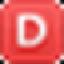 沪江小D西语词典 V2.8.3 安卓版