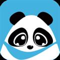 微约日历 V3.3.3 安卓版