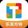 乐游方特 V4.0.5 安卓版