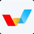 微桌面 V2.1.2 安卓版