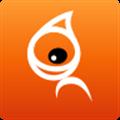 一见招聘 V5.4.9 苹果版