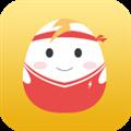 运动小管家 V1.0.6 苹果版