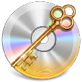 DVDFab Passkey Lite(DVD解密软件) V9.3.0.7 中文破解版