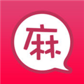 麻花Talk V3.2.6 iPhone版