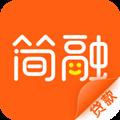 简融 V3.5.3 安卓版