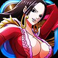 热血海贼王无限金币版 V1.0 安卓版