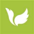 菩提果育儿 V4.6.0 iPhone版