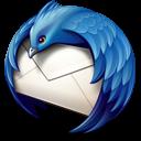 Mozilla Thunderbird(邮件客户端软件) V60.3.0 官方最新版
