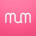 妈妈来了 V3.3.1 iPhone版
