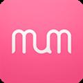 妈妈来了 V3.3 安卓版