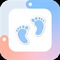 胎动点点 V1.9.2 安卓版