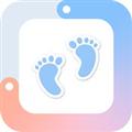 胎动点点 V1.24 苹果版
