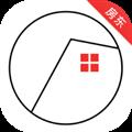租我家房东 V1.0.3 安卓版