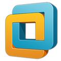 VMware Workstation 9(虚拟机软件) V9.0.2 汉化版