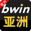 必赢亚洲 V1.0 安卓版