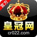 皇冠网 V1.0 安卓版