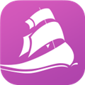 舶来汇 V1.1.8 安卓版