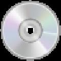 三星m2029打印机驱动 V1.0 官方版