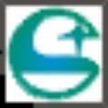 EngravePC(创造雕刻软件) V4.11 中文绿色版