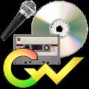 GoldWave(音频编辑工具) V6.3.5 官方中文版