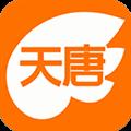 天唐动漫 V2.0.0 安卓版