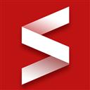 超级运动 V2.5.9 安卓版
