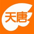 天唐动漫 V1.3.0 iPhone版