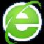 360浏览器医生独立版 V8.1.1.248 绿色版
