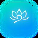 秋文心理 V1.4.1 安卓版