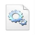 aspnet filter.dll 免费版