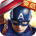 超能英雄BT版 V1.2 安卓版