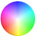 colorzilla Chrome(Chrome浏览器取色插件) V0.5.5 绿色免费版