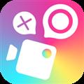 微拍 V7.1.3 苹果版
