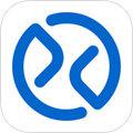 雪球股票 V9.12 苹果版