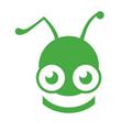 蚂蚁短租 V6.2 iPhone版