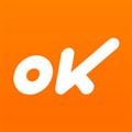 OK车险 V3.18.0614 iPhone版