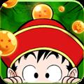 龙珠z复仇手游无限金币版 V1.40.10 安卓版