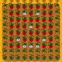 星露谷物语选择花的颜色MOD V1.0 绿色免费版