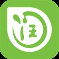 润教育 V4.5.2 安卓版