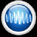狸窝音轨合并工具 V0.1.1.0 绿色版