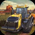 模拟农场18无限金币版 V1.0.0.3 安卓版